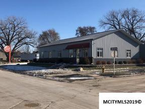Property for sale at 145 6TH SW, Mason City,  Iowa 50401
