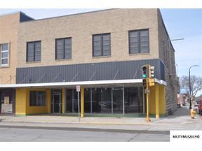 Property for sale at 30 E State, Mason City,  Iowa 50401