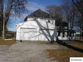 Property for sale at 22863 290th St, Nora Springs,  Iowa 50458