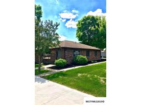 Property for sale at 28 S Hawkeye, Nora Springs,  IA 50458