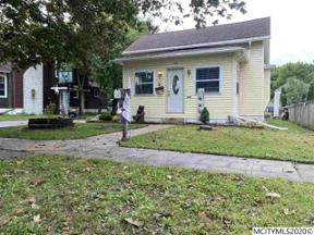 Property for sale at 1105 1st Ave S, Northwood,  Iowa 50459