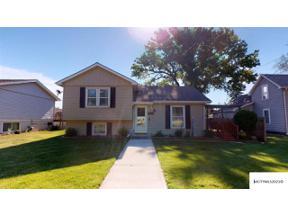 Property for sale at 1523 N Madison, Mason City,  Iowa 50401