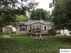 Property for sale at 105 N Gaylord Ave, Nora Springs,  Iowa 50458