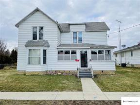 Property for sale at 213 E Maple St, Rockwell,  Iowa 50469