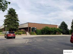 Property for sale at 825 S Taft, Mason City,  Iowa 50401