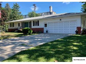 Property for sale at 91 14th St N, Northwood,  IA 50459