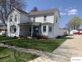 Property for sale at 601 Pleasant St, Osage,  Iowa 50461