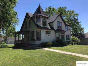 Property for sale at 809 2nd Ave N, Clear Lake,  Iowa 50428