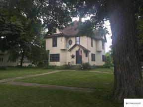 Property for sale at 202 3rd St NW, Nora Springs,  Iowa 50458