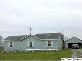 Property for sale at 291A 170th St, Alexander,  Iowa 50420