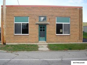 Property for sale at 216 2ND SW, Mason City,  IA 50401
