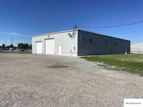 Property for sale at 2101 2nd Ave S, Clear Lake,  Iowa 50428