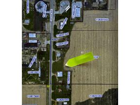 Property for sale at 513 B Hwy 65 S, Manly,  Iowa 50456