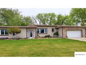Property for sale at 1602 4th SW, Mason City,  Iowa 50401