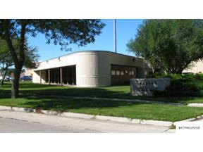 Property for sale at 1160 Briarstone Dr, Mason City,  Iowa 50401
