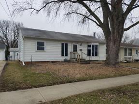 Property for sale at 1144 1st SE, Mason City,  Iowa 50401