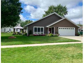 Property for sale at 202 13th St N, Northwood,  Iowa 50459