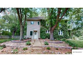 Property for sale at 18848 Thrush Ave, Mason City,  Iowa 50401