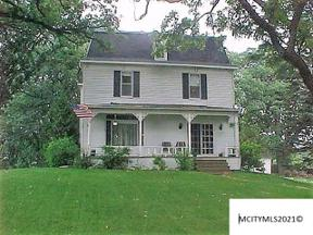 Property for sale at 922 N Shore Drive, Clear Lake,  Iowa 50428