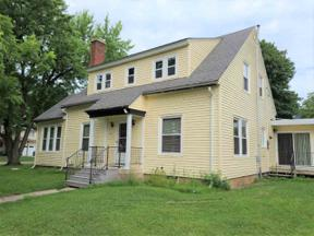 Property for sale at 410 W Main Ave, Rockford,  Iowa 50468