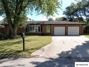 Property for sale at 1709 Hillcrest Dr, Mason City,  IA 50401