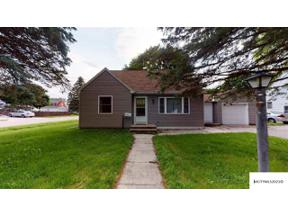 Property for sale at 114 S Indiana, mason city,  Iowa 50401