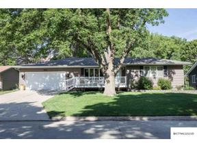 Property for sale at 103 S 17th St, clear lake,  Iowa 50428