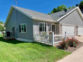 Property for sale at 101 B N 6th St, Northwood,  Iowa 50459