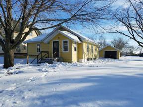Property for sale at 1811 S Harding, Mason City,  Iowa 50401