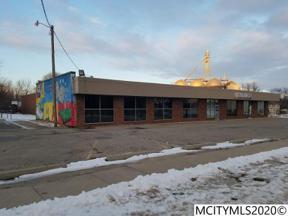 Property for sale at 326 4th NE, Mason City,  Iowa 50401