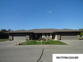 Property for sale at 520 River Bend Dr, Mason City,  IA 50401