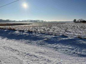 Property for sale at Hwy 18, Ventura,  Iowa 50482