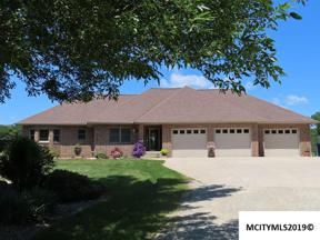 Property for sale at 5090 240th St, Clear Lake,  IA 50428
