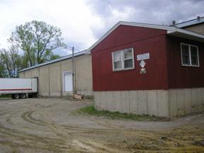 Property for sale at 834 S Polk PL, Mason City,  Iowa 50401