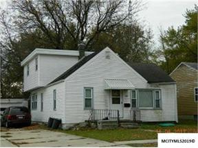 Property for sale at 449 11th Ave NE, Hampton,  Iowa 50441
