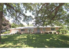 Property for sale at 500 10th St S, Northwood,  Iowa 50459