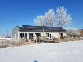 Property for sale at 524 Village Green Dr, Mason City,  Iowa 50401