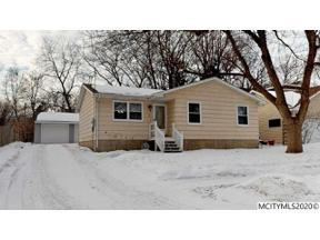 Property for sale at 5 S 19th St, Clear Lake,  Iowa 50428