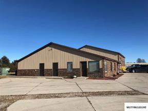Property for sale at 14 Plaza Dr, Clear Lake,  IA 50428
