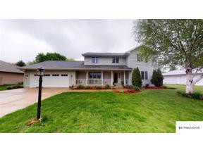 Property for sale at 425 Prairie View Lane, Mason City,  Iowa 50401