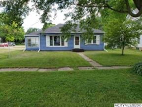 Property for sale at 314 N Grant St, Manly,  Iowa 50456