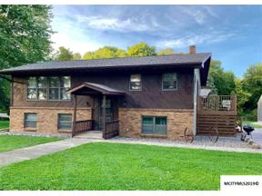 Property for sale at 1862 500th St, Northwood,  IA 50459