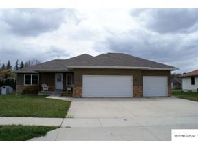 Property for sale at 2747 Sunrise Ct, Mason City,  Iowa 50401