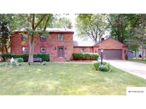 Property for sale at 18 Lakeview Ct, mason city,  Iowa 50401