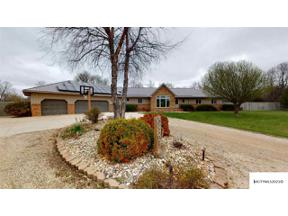 Property for sale at 1005 Prairie View Pl, Rockford,  Iowa 50468