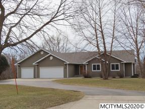 Property for sale at 1426 N Carolina, Mason City,  Iowa 50401