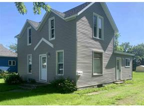 Property for sale at 207 N 13th St, Northwood,  Iowa 50459