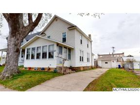 Property for sale at 23 S Boulder, Nora Springs,  Iowa 50458