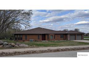 Property for sale at 2050 Hunters Ridge Dr, Mason City,  Iowa 50401