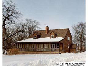 Property for sale at 2335 300th St, Ventura,  Iowa 50482